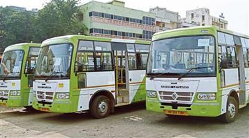 Khabar Odisha:Mo-Bus-service-resumes-in-8-selected-routes-between-Bhubaneswar-Cuttack-Khurda-and-Pipili
