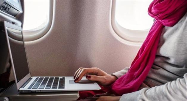 Khabar Odisha:uk-barred-passengers-6-muslim-majority-countries-from-carrying-electronic-device