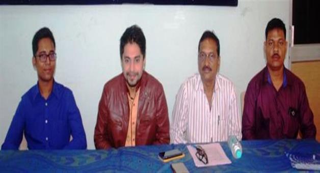 Khabar Odisha:Bollywood-film-2dhamal-Odia-son-Raunak-acting