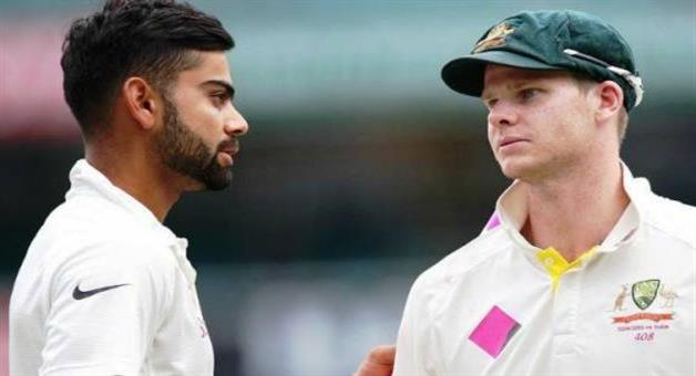 Khabar Odisha:India-vs-Australia-last-test-match-starts-from-tomorrow