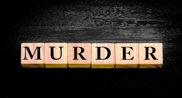 Khabar Odisha:boyfriend-kills-a-man-who-commented-on-his-lover