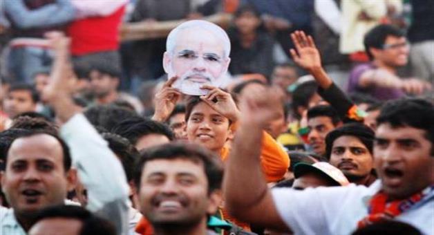 Khabar Odisha:its-perfect-time-to-fulfill-public-demand
