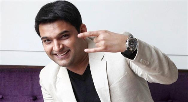 Khabar Odisha:the-kapil-sharma-show-to-go-off-air-news