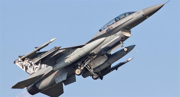 Khabar Odisha:America-senate-MP-advice-to-Trumps-administrative-to-give-f-16-fight-jate-to-India