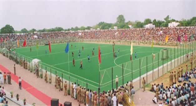Khabar Odisha:Dillip-Ray-demand-to-organise-International-Hocky-match-in-Rourkela