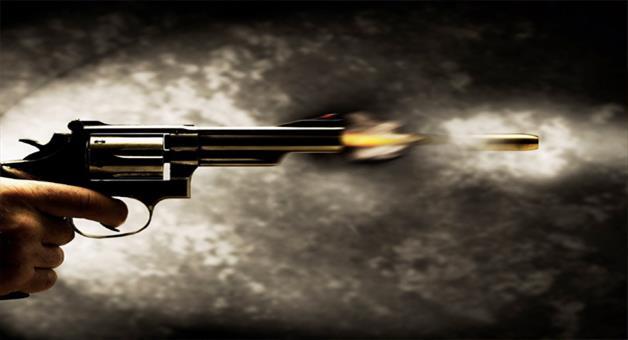 Khabar Odisha:Shooting-in-Cuttack-Youth-injured