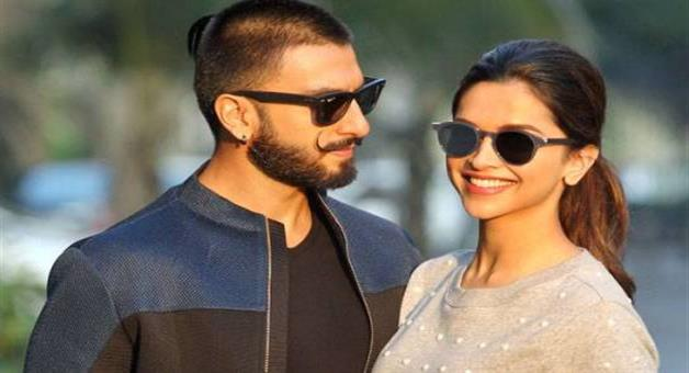 Khabar Odisha:Ranveer-not-coming-to-party-for-avoid-Deepika-padukan