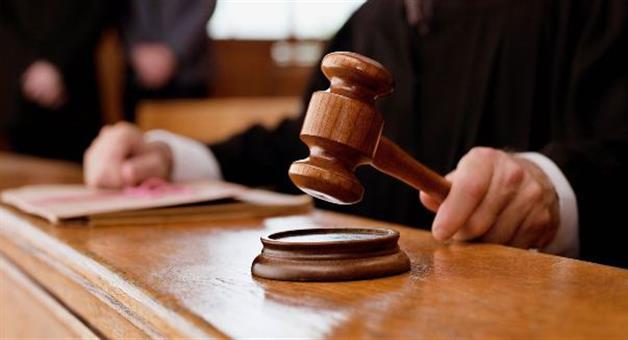 Khabar Odisha:pak-victims-family-pardons-indians-convicted-for-murder