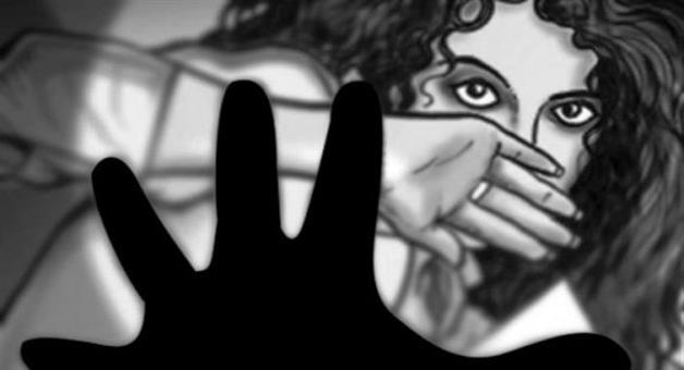 Khabar Odisha:ganjam-shame-4-Brother-raped-his-sister-case-registered