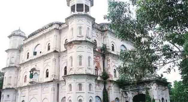 Khabar Odisha:valuation-of-enemy-property-in-India-Rs-104-lakh-cr