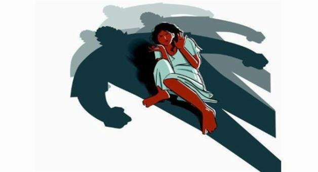Khabar Odisha:man-arrested-for-attacking-woman-inside-gurudwara-in-america