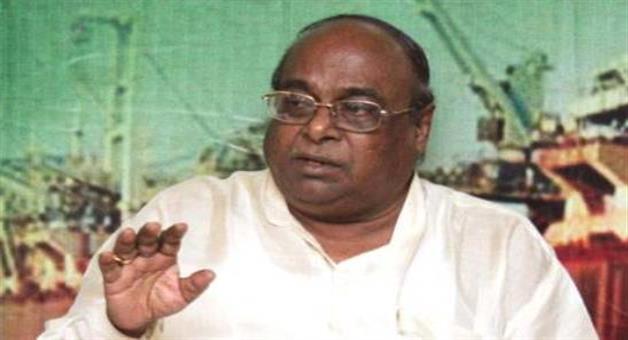 Khabar Odisha:Dont-take-easily-statement-of-Baijayanta-PandaDamo