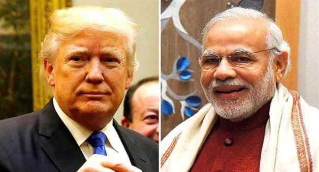 Khabar Odisha:PM-modi-will-meet-with-Trump-later-this-Year-Trump-ready-to-host
