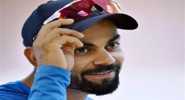 Khabar Odisha:virat-kohli-is-classless-he-acts-like-a-child-said-australian-media