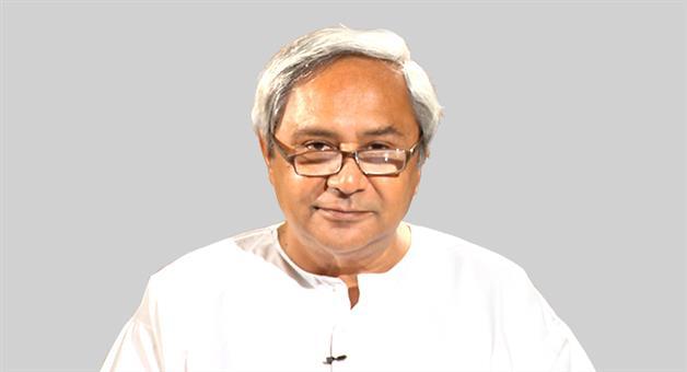 Khabar Odisha:Naveen-To-Analyse-Panchayat-Election-BJD-Poor-Result