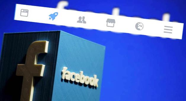 Khabar Odisha:Rocket-option-in-Facebook