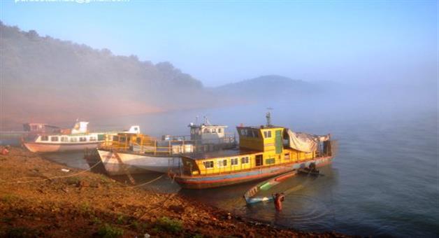 Khabar Odisha:chitrakonda-peoples-suffer-lots