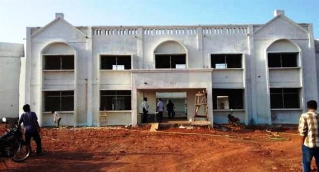 Khabar Odisha:student-interested-in-model-schools