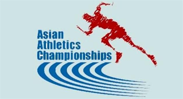 Khabar Odisha:Odisha-will-Host-22th-Asian-athletic-championship
