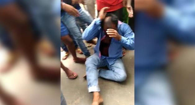 Khabar Odisha:11-people-guilty-of-life-imprisonment-in-alimuddin-murder-case-ramgarh