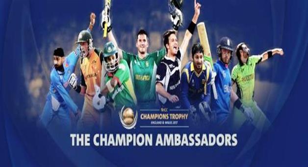 Khabar Odisha:Harbhajan-singh-of-india-becomes-the-ambassador-of-ICC