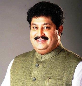 Khabar Odisha:paradip-seways-shipping-GM-murder-case-Bapi-sarkhel-gets-bail