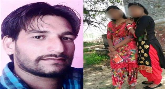 Khabar Odisha:the-girlfriends-were-blackmail-two-brothers-attempt-to-suicide-one-dead