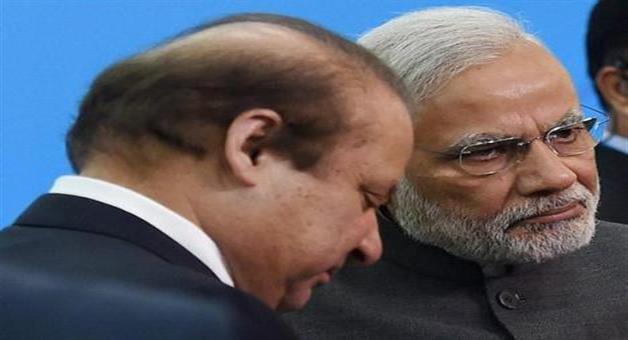 Khabar Odisha:Nawaz-sharif-and-narendra-Modi-meeting-possible-says-Pakistani-official-India-not-ready