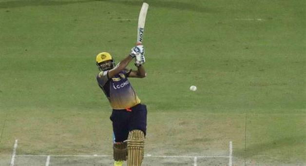 Khabar Odisha:IPL-2017-Yusuf-pathan-played-match-winning-innings-against-DD