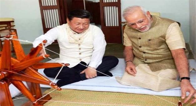 Khabar Odisha:china-says-cpec-has-no-direct-links-with-kashmir-issue