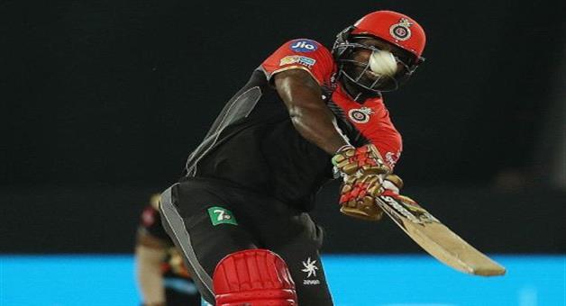 Khabar Odisha:gayle-create-world-record-and-scored-10000-runs-as-a-first-batsman-in-the-world