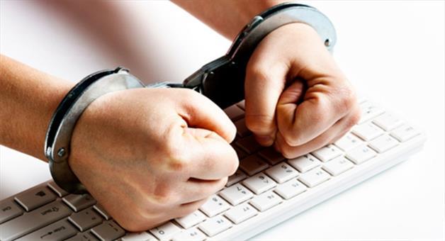 Khabar Odisha:Three-cyber-criminals-arrested-from-West-Bengal