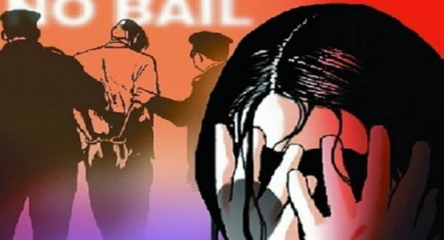 Khabar Odisha:3-accused-arrested-alleged-for-rape-the-minority-girl