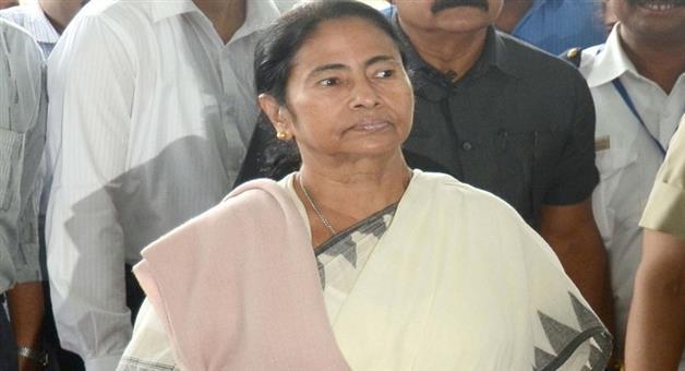 Khabar Odisha:Mamata-not-says-the-actual-truth