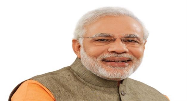 Khabar Odisha:Modi-and-Vijay-Sharma-in-Time-magazine-list