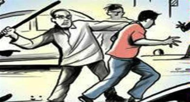 Khabar Odisha:murder-in-keonjhar