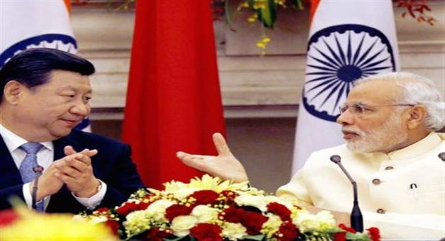Khabar Odisha:india-will-pay-dearly-if-it-plays-dalai-lama-card