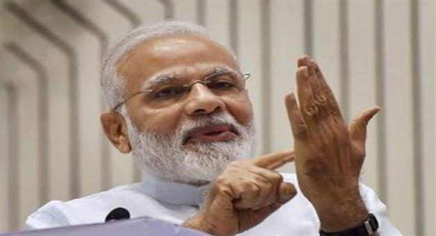 Khabar Odisha: This-is-why-pm-modi-does-not-allow-mobile-phone-in-his-meetings