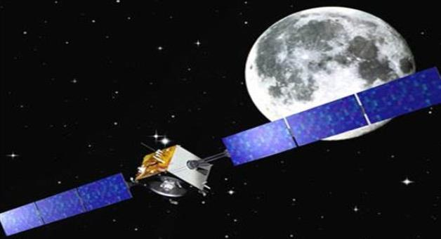 Khabar Odisha:ISRO-to-increase-frequency-of-launches-to-12-per-year