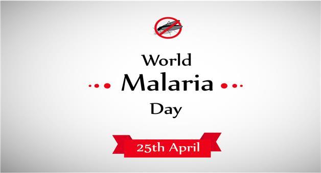 Khabar Odisha:When-Odisha-Will-Be-Malaria-Free-tops-number-of-malaria-deaths-in-India