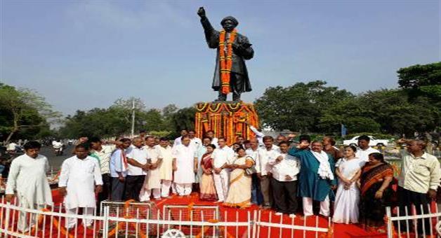 Khabar Odisha:picture