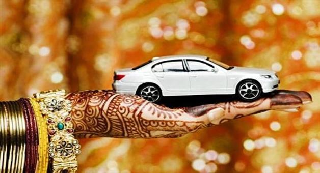 Khabar Odisha:dowry-rates-rise-in-bihar