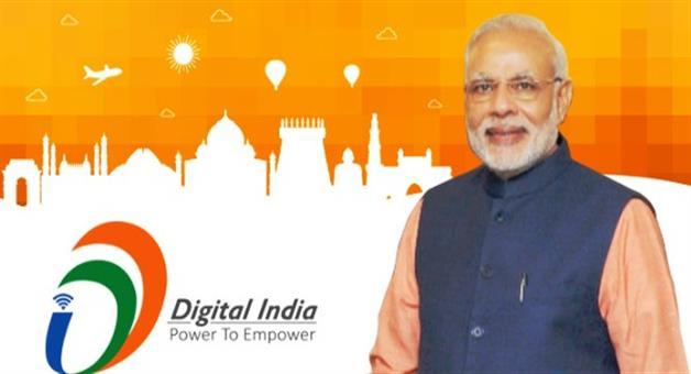 Khabar Odisha:countrys-first-digitalised-panchayat-ward-in-kerala