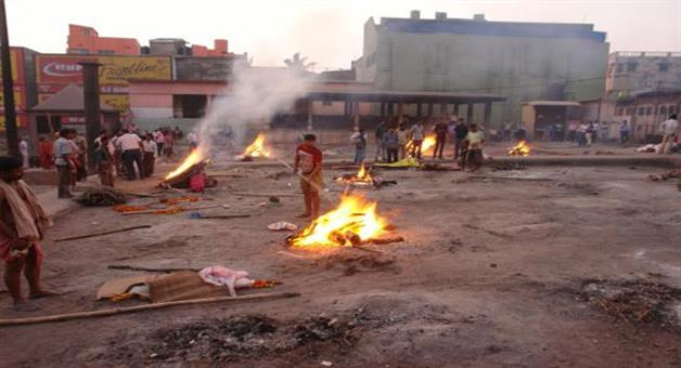 Khabar Odisha:Puri-Swargadwar-pain-to-dead-body