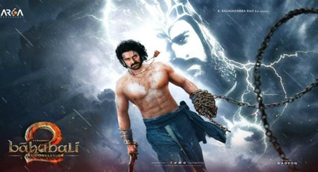 Khabar Odisha:Bahubali-the-conclusion-broke-all-record-in-indian-film-industry