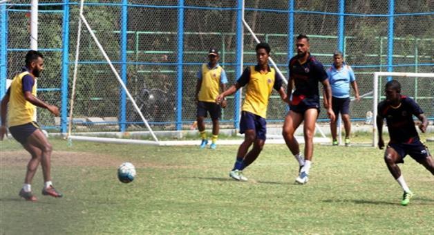 Khabar Odisha:Federation-cup-2017-in-7th-May