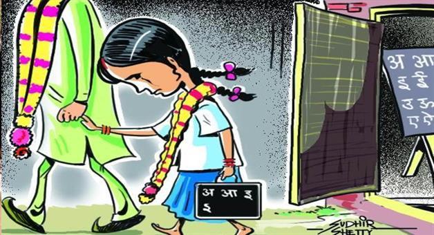 Khabar Odisha:Number-of-Minor-mother-increase