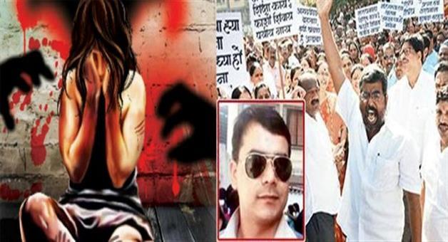 Khabar Odisha:Teacher-raped-girl-student