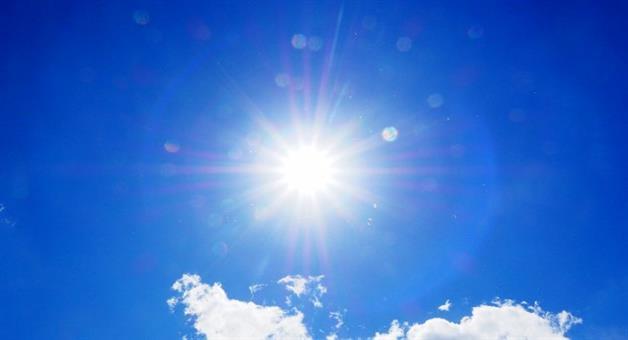Khabar Odisha:Hot-Weather-in-Odisha
