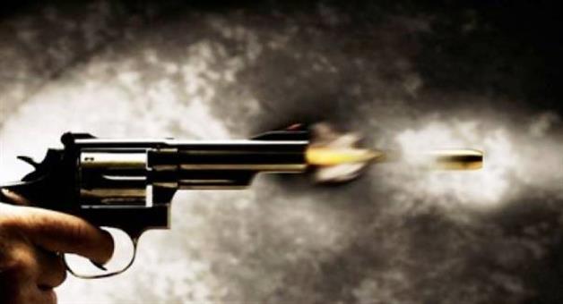 Khabar Odisha:Criminal-Badal-injured-in-Encounter